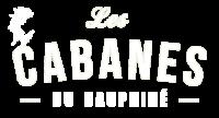 Les Cabanes du Dauphiné